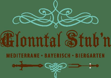 Glonntal Stub'n GmbH